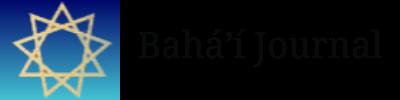 Bahai Journal