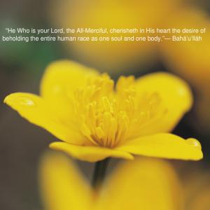 Shoghi Effendi: Guide for a New Millennium | Bahá'í Journal