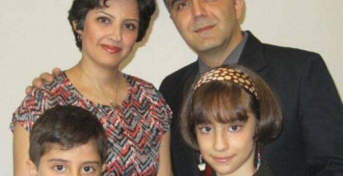 Iran Sentences 10 Bahai Citizens to Prison for Following Banned Faith
